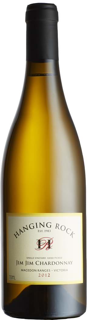 2012-Jim-Jim-Chardonnay-low-res