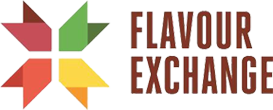flavour exchange