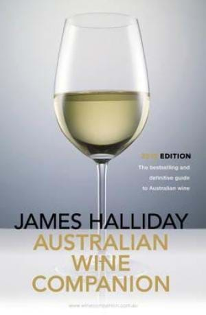 Halliday-Wine-Companion-2015