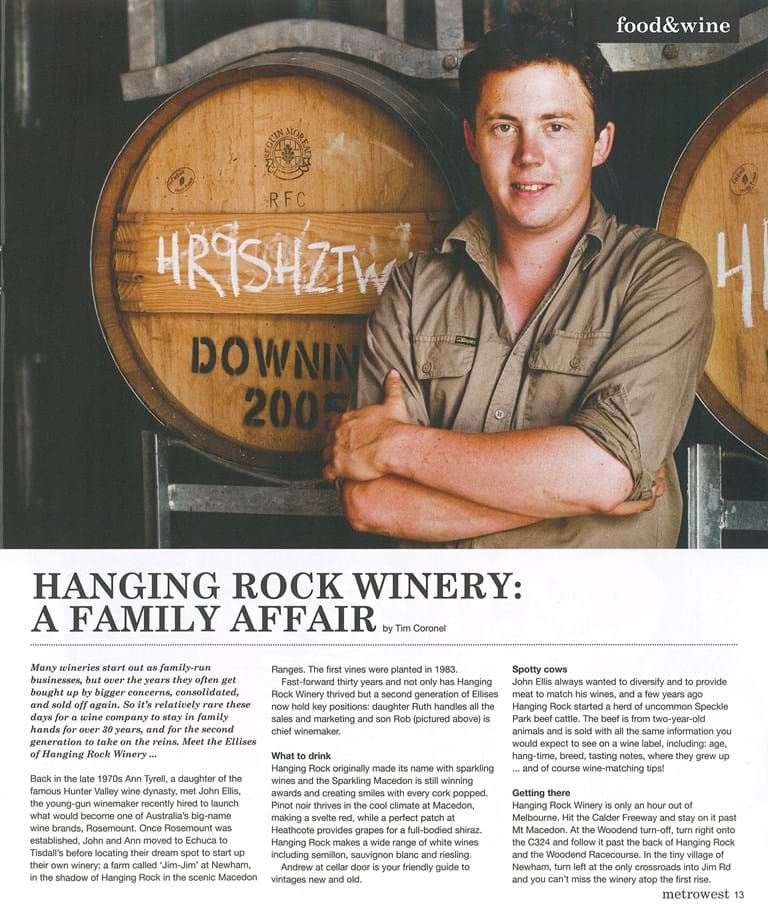 Hanging-Rock-Winery---A-family-affair-METRO-WEST-JUNE-2014